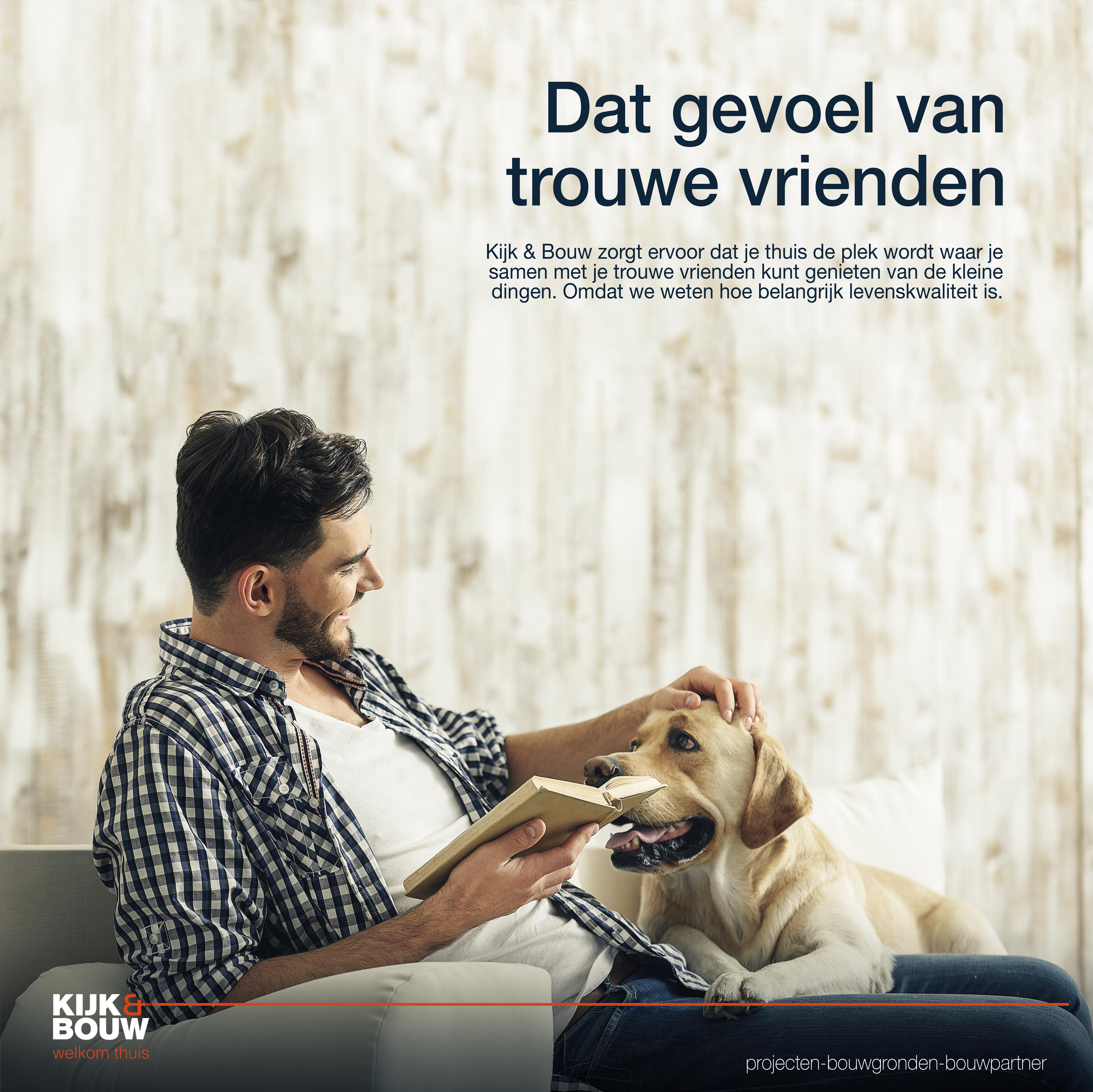 Kijk & Bouw